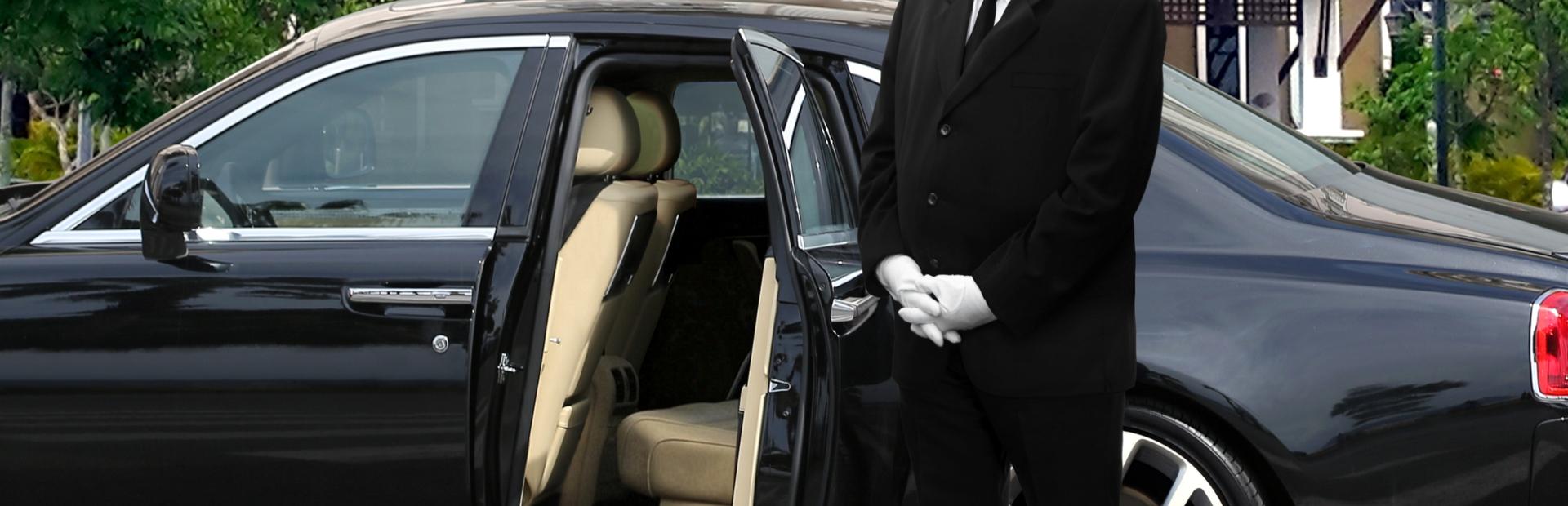 Rolls Royce wedding car hire