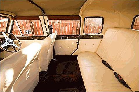 Merton limo hire