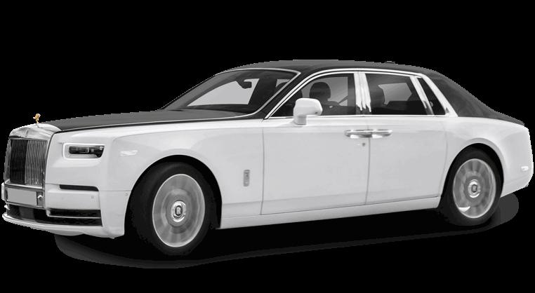 limohire-in-london