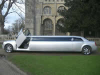 limo hire Hummer Limo Hire in London