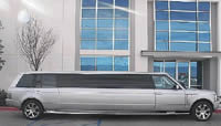 limo hire School Prom Limo Hire in London