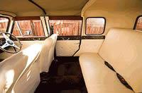 limo hire Hackney