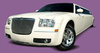 Hillingdon limousine hire