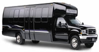 Wandsworth limo hire