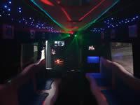 Croydon limousine hire
